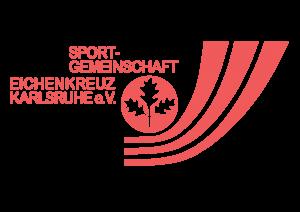 Logo rot-transparent ohne Abteilungen, 3508 x 2481px (zur Verwendung auf anderen Hintergründen)