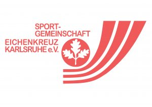 Logo rot-weiß ohne Abteilungen (zur Verwendung auf weißem Hintergrund)