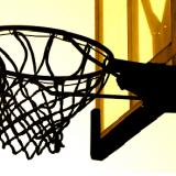 Basketball: Neue Trainingszeiten für U14 und U18