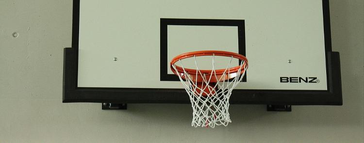 Baskettballkorb_750