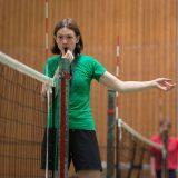 Einladung zum Freizeit-Volleyball-Mixed-Turnier 2018
