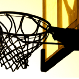 Basketball: Bundesturnier der Senioren 60+ Mixed-Oldies