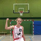 U16 mit Heimsieg