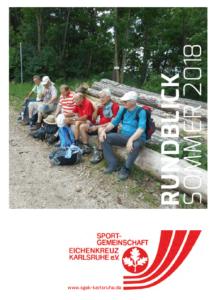 Rundblick 2018