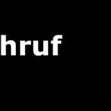 Nachruf auf Willi Dauth