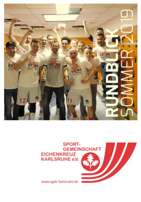 Rundblick 2019