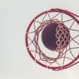 Basketball: Einladung zum Saisonauftakt