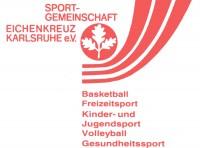 Logo mit Abteilungen, 2000 x 1477 pixel (JPG 534 KB, 28.01.2009)
