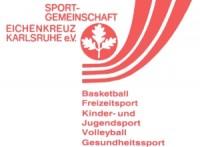Logo mit Abteilungen, 300 x 221 pixel (JPG 40 KB, 28.01.2009)