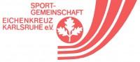 Logo ohne Abteilungen, 2258 x 1010 pixel (JPG 607 KB, 22.06.2007)